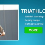 Paradise Tri Training | Triathlon Coaching