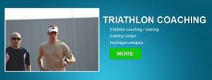 Paradise Tri Training   Triathlon Coaching